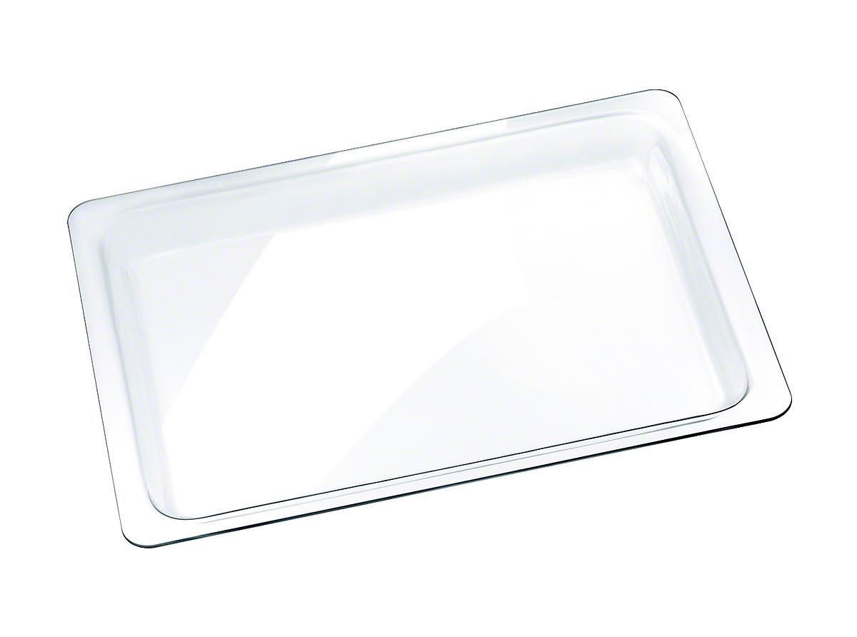 Miele HGS 100 Glasschale
