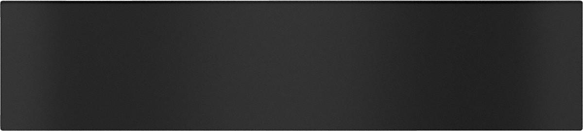 Miele ESW 7010 Gourmet-Wärmeschublade Obsidianschwarz