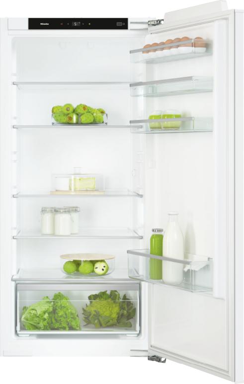 Miele K 7313 F Einbau-Kühlschrank