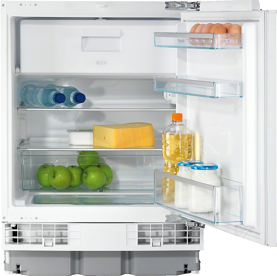 Miele K 5124 UiF Einbau-Kühlschrank