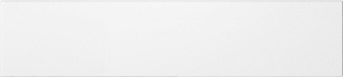 Miele ESW 7010 Gourmet-Wärmeschublade Brillantweiß