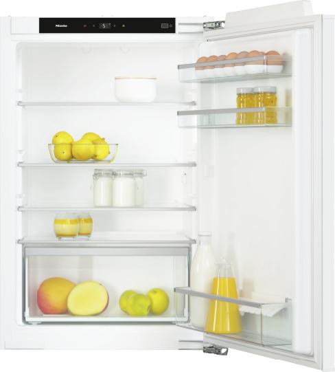 Miele K 7113 F Einbau-Kühlschrank