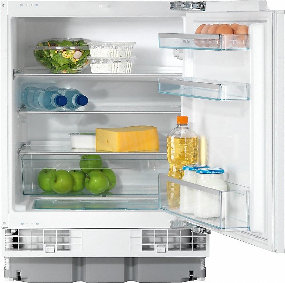 Miele K 5122 Ui Unterbau-Kühlschrank
