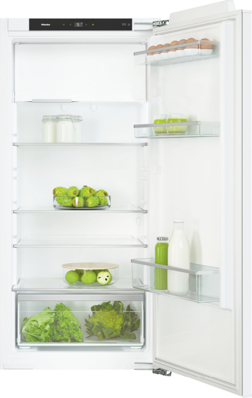 Miele K 7304 E Selection Einbau-Kühlschrank