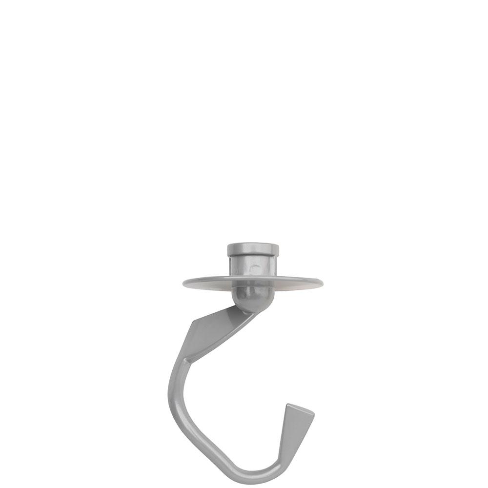 SMEG SMDH01 Knethaken Aluminium