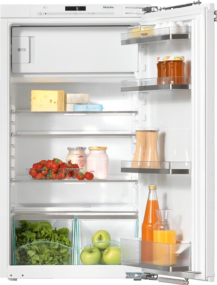Miele K 33442 iF Einbau-Kühlschrank