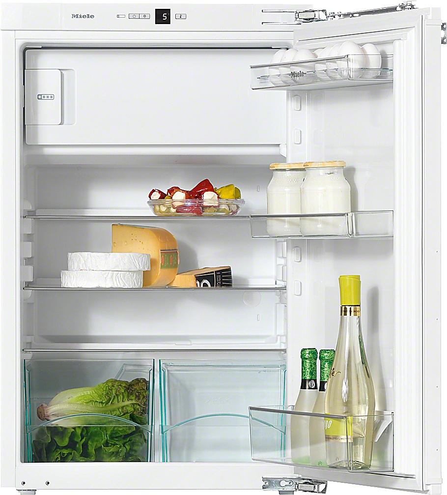 Miele K 32242 iF Einbau-Kühlschrank
