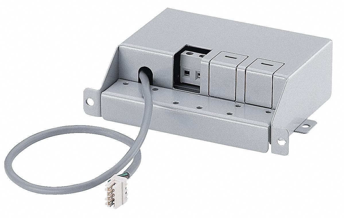 Miele DSM 400 Elektronikmodul