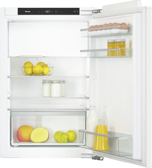 Miele K 7104 E Selection Einbau-Kühlschrank