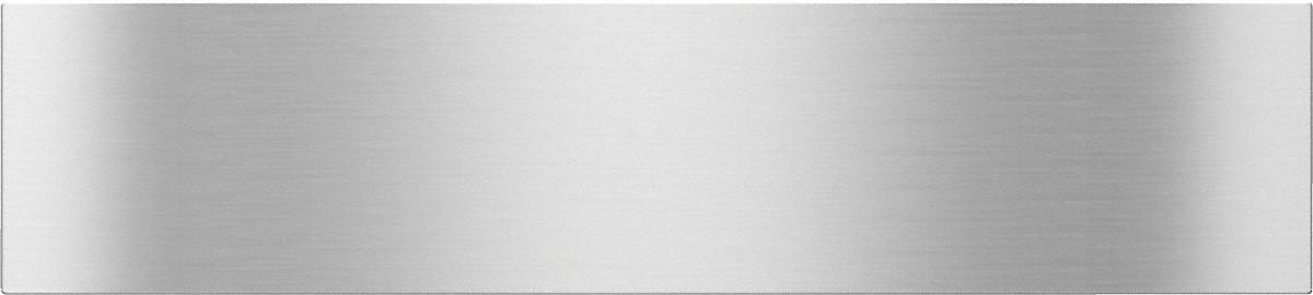 Miele ESW 7110 Gourmet-Wärmeschublade Edelstahl/CleanSteel