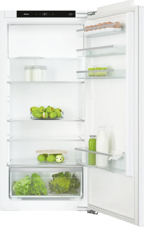 Miele K 7314 F Einbau-Kühlschrank