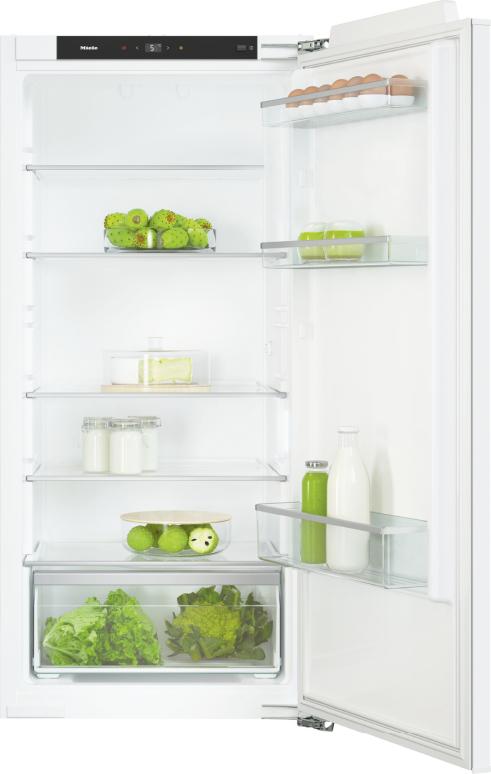 Miele K 7303 D Selection Einbau-Kühlschrank