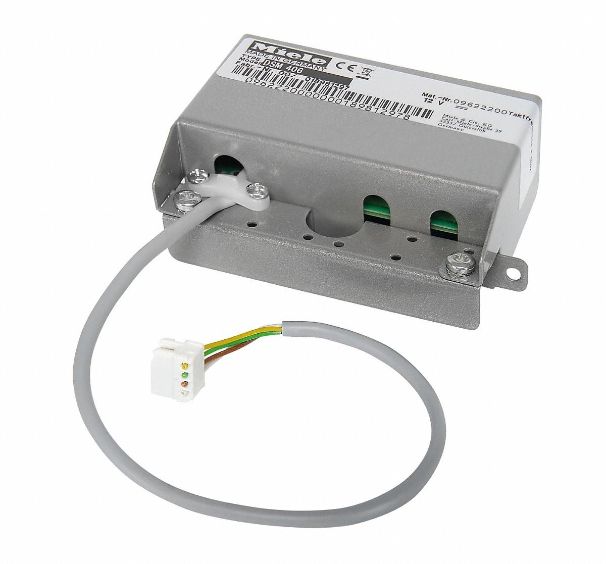 Miele DSM 406 Elektronikmodul