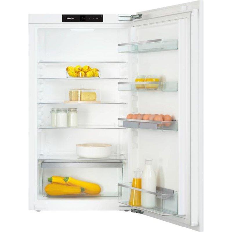 Miele K 7233 E Einbau-Kühlschrank Weiß